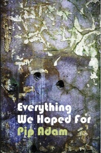 adams_everything_we_hoped_for