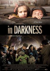 in_darkness_poster_285