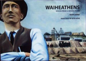 waiheathens-book-cover
