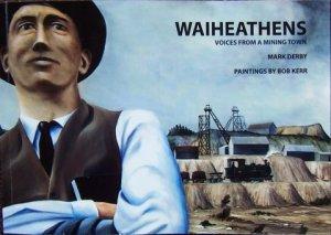 waiheathens-book-cover