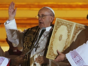 ss-130313-pope-francis-tease.photoblog600