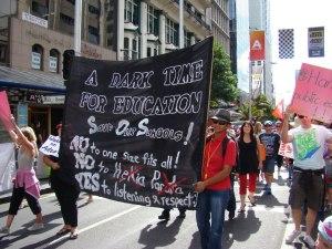 AucklandMarch2