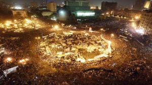 top_stories_2011_arab_spring_rtxxqu4_ah_50842