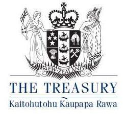 NZ-treasury
