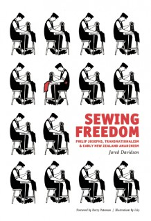 sewing_freedom