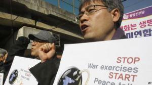 SouthKoreanantiwarprotests2012