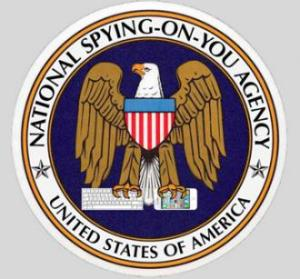 National-Spying-on-you-Agency-final-b