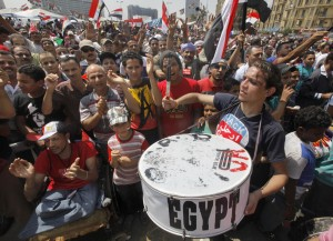 0701_egypt-protests