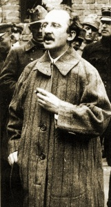 lukacs-hungarian-soviet