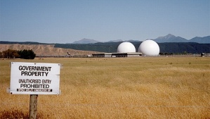 GCSB-Waihopai-Valley-Spy-Base-Schutz-via-Wikimedia