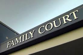 FamilyCourt