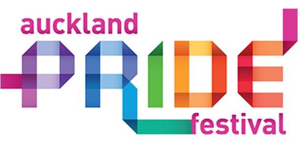 AucklandPrideFestival