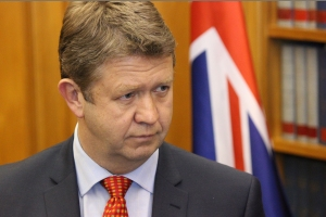 david_cunliffe6_credit_michaelroberts_1200