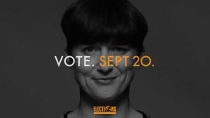 Vote Sept 20