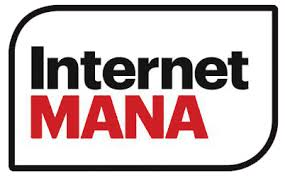 Internet Mana