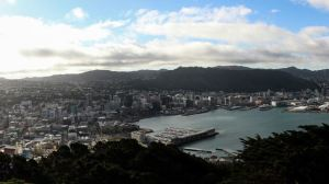 wellington-city-cbd-looking-from-mt-victoria-nov2014-edward-swift