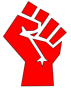 2000px-Red_stylized_fist.svg