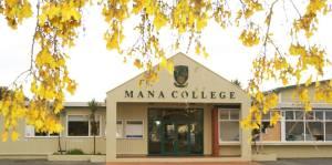 Mana College