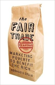 Fair Trade Scandal