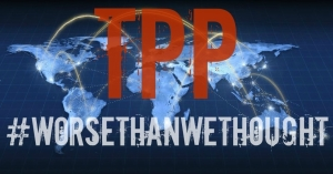 tpp_worse_than_we_thought