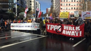 tppa walk away