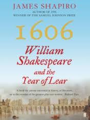 1606 Shakespeare.jpg