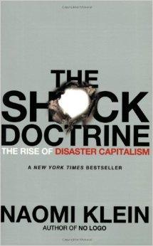 shock doctrine.jpg