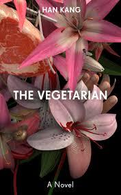 The Vegetarian.jpg