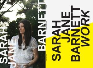 Work Sarah Jane Barnett.jpg
