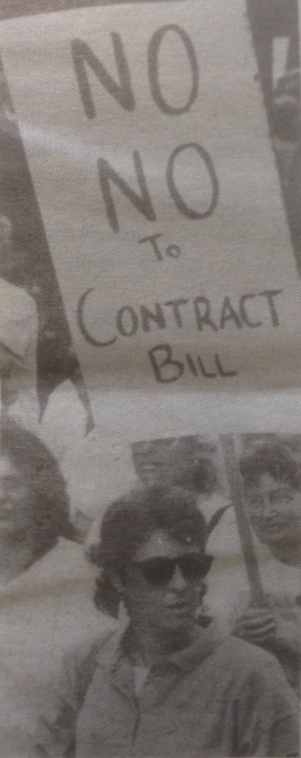 No to Contract Bill.jpg