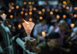538085720-Vigil in memory of Orlando