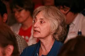 Deborah Littman