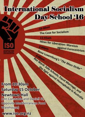 is-day-school-2016