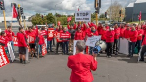 bunnigs-workers-picket-march-2016