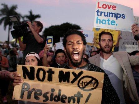 florida-protest
