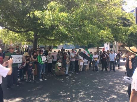 syria-rally