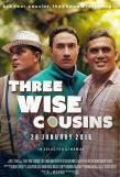 three-wise-cousins