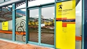 a-closed-door-policy