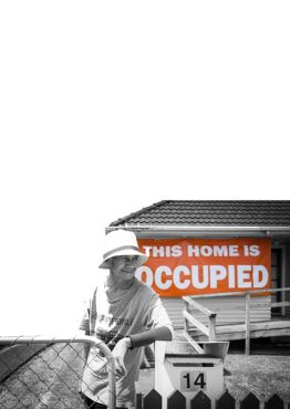 679_stand-to-stop-nikis-eviction_image