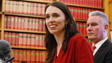 new_zealand_labours_jacinda_ardern_aap