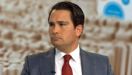 Simon-Bridges-Nation-1120